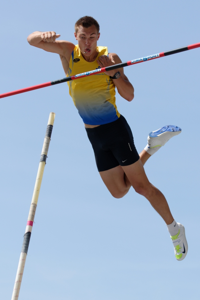 Men_pole_vault_French_Athletics_Championships_2013_t160252